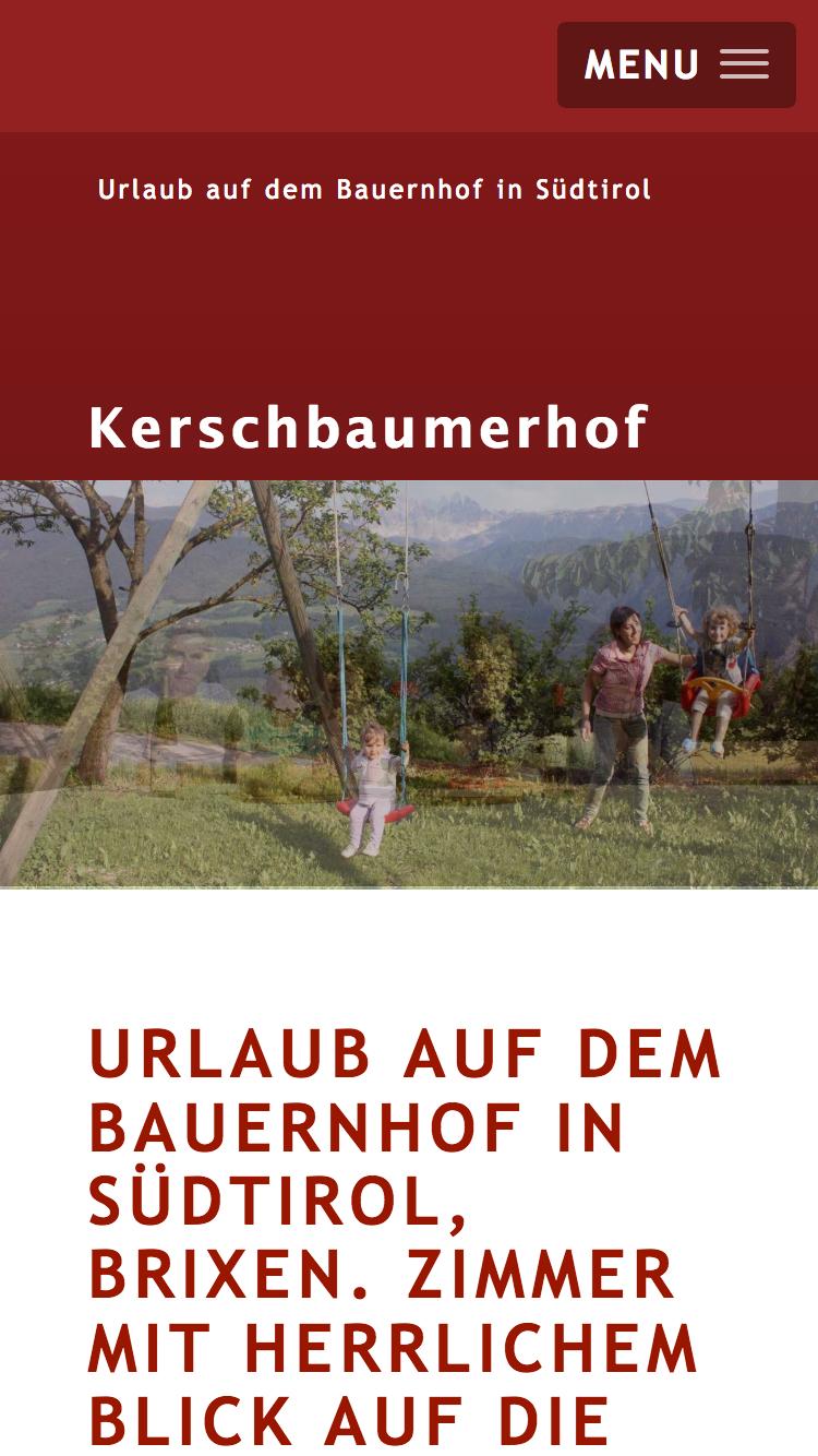 Screenshot_2018-11-05 Urlaub am Bauernhof.png