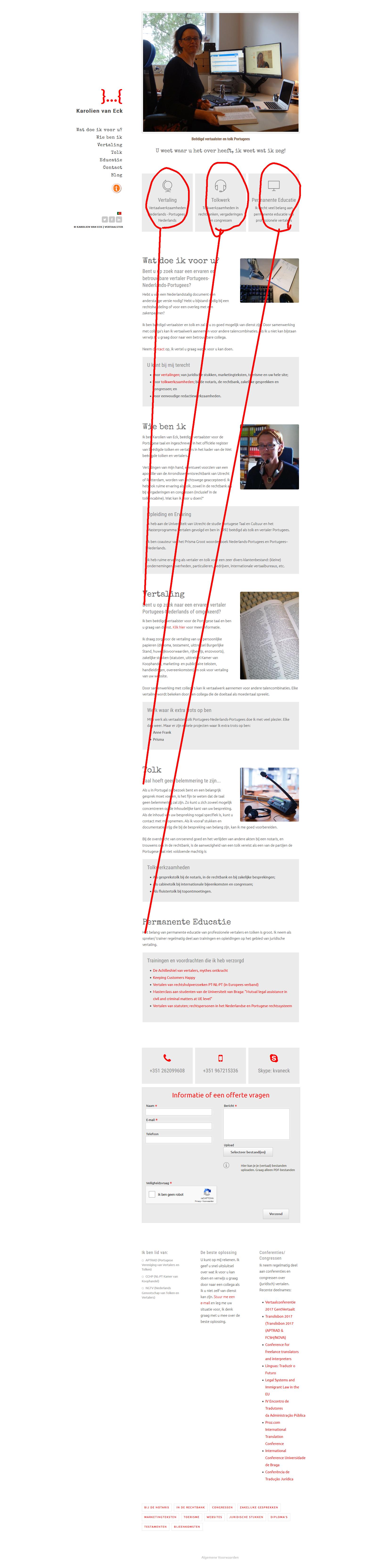 Screenshot_2020-01-06 Karolien van Eck Vertaalster.png