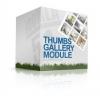 J51 - Thumbs Gallery Module