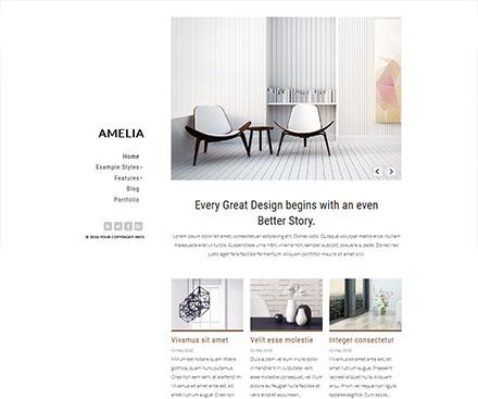 J51 - Amelia