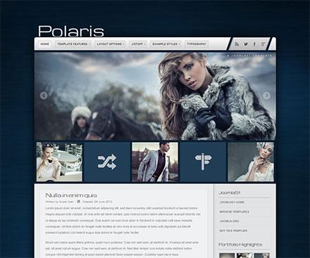 J51 - Polaris