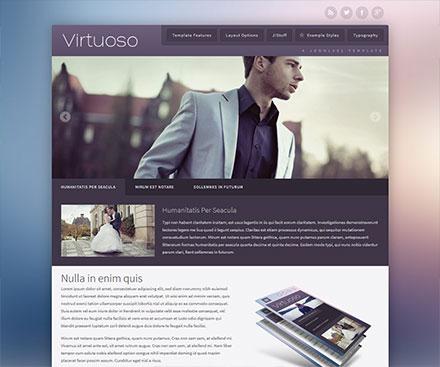 J51 - Virtuoso