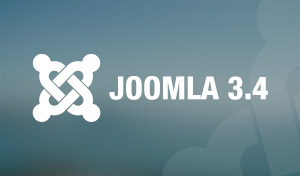 Joomla! 3.4 - What to expect